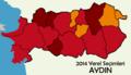 Aydın 2014.png
