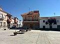 Ayuntamiento de Villanueva de Bogas 02.jpg