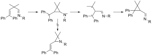 Aza-di-p-methane rearrangement.png