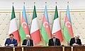 Azerbaijan, Italy signed bilateral documents 2.jpg