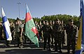 Azerbaijani and Finnish soldiers in Germany 04.jpg