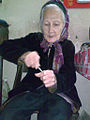 Bà Cả giã trầu-27012009677.jpg