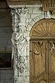 Béziers, Cathédrale Saint-Nazaire PM 37864.jpg