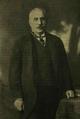 Bódy Tivadar Erdélyi 1918.png