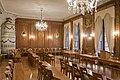 Bürgergemeinderatssaal im Basler Stadthaus.jpg