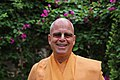 B.B Govinda Swami 12.jpg