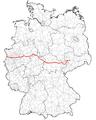 B007 Verlauf.png