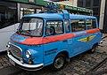 B1000 - VEB Verkehrsbetriebe Dresden Dispatcherwagen - Straßenbahnmuseum Dresden.jpg