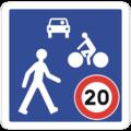 B52 - Zone de rencontre.png
