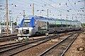 B82671-672-Amiens.JPG