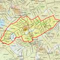 BAG woonplaatsen - Gemeente Weststellingwerf.png
