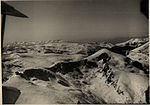 BASA-746K-1-84-15 Rila, Bulgaria aerial photograph 1930s.JPG