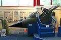 BAe Sea Harrier FRS1 (XV760) (6957402539).jpg