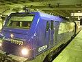 BB 27309 Montparnasse.JPG