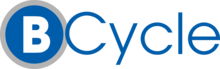 BCycle Logo.png