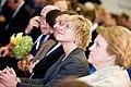 BDF Summit 2010.06.01 158 (4705669355).jpg