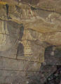 BELUM CAVES-Tadipatri-Dr. Murali Mohan Gurram (24).jpg