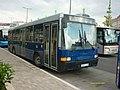BKK(BPI-333) - Flickr - antoniovera1.jpg