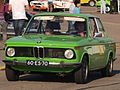 BMW 2002 dutch licence registration 60-ES-70.JPG