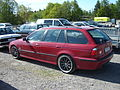 BMW 525i Touring (3536503809).jpg