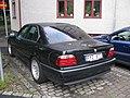BMW 728i E38 (6084338680).jpg
