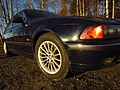 BMW E39 5-Series MY1999 523i.JPG