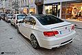 BMW M3 E92 - Flickr - Alexandre Prévot (4).jpg