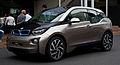 BMW i3 – Frontansicht, 14. September 2013, Frankfurt.jpg
