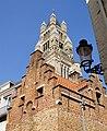 BRÜGGE, Belgien DSC03392 (25044071444).jpg