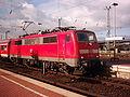 BR111-Eisenbahnfotograph-2.jpg