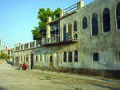 BUSHEHR PORT (20) یک ساختمان قدیمی در بوشهر قدیم.jpg