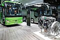 BUSWORLD 2017 33.jpg