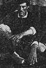 B López futbolista.png