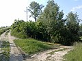 Babóti bányató 8. - panoramio.jpg