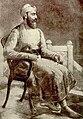 Baba Ala Singh.jpg