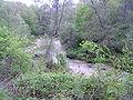 Babuna-River-Azot.jpg