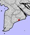 Bac Lieu District.png