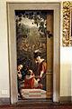 Baccio del bianco, danza campestre, 1628.JPG