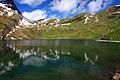 Bachalpsee bei Grindelwald.jpg