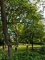Bad Bergzabern Friedhofstraße (Alter Friedhof) 003 2018 05 09.jpg
