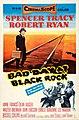 Bad Day at Black Rock (1955 poster).jpg