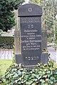 Bad Godesberg Jüdischer Friedhof155.jpg