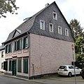 Bad Honnef Kirchstraße 20 (2).jpg
