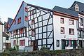 Bad Münstereifel, Entenmarkt 10-20160606-002.jpg