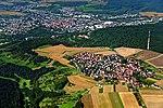 Bad Mergentheim Ortsteil. Löffelstelzen.jpg