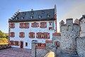 Bad Soden - Huttenschloss 0473.jpg