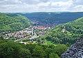 Bad Urach von der Burg Hohenurach.jpg