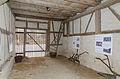 Bad Windsheim, Fränkisches Freilandmuseum, Nr. 068-004.jpg