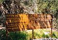 Bad der Aphrodite, Polis, Halbinsel Akamas (01).jpg