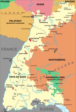 Bade 1806 1945.png
